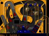 Epic Pinball DOS Android top