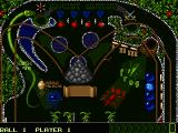 Epic Pinball DOS Jungle Pinball top