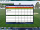 Jack Nicklaus 4 Windows Scoreboard