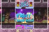 Super Puzzle Fighter II Turbo Game Boy Advance Fight!