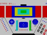 Rescue on Fractalus! ZX Spectrum Standy by for takeoff...