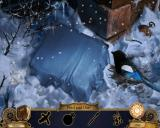 Clockwork Tales: Of Glass and Ink Windows Searching the hidden object area