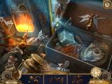Clockwork Tales: Of Glass and Ink (Collector's Edition) Windows Apps Searching the hidden object area