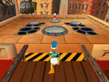 Disney's Donald Duck: Goin' Quackers Windows Stage 2