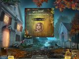 Enigmatis: The Ghosts of Maple Creek (Collector's Edition) Windows Apps I found a yellow angel head