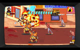 Dead Island: Retro Revenge Windows With this special attack you are invulnerable.