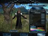 The Lord of the Rings: The Battle for Middle-earth II - The Rise of the Witch-king Windows Let's create a hero! The My Heroes menu is updated with new options