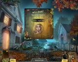 Enigmatis: The Ghosts of Maple Creek (Collector's Edition) Linux I searched and got a yellow angel head