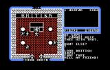 Ultima IV: Quest of the Avatar Commodore 64 Lord British
