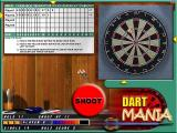 Dart Mania Windows The game of Golf uses a different scoring system