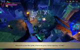 Stories: The Path of Destinies Windows A short story sequence during gameplay