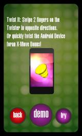 Bop It! Android Tutorial