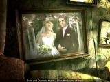 Stray Souls: Dollhouse Story (Collectors Edition) iPad Opening cinematic