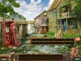Stray Souls: Dollhouse Story (Collectors Edition) iPad We're there.