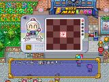 Bomberman Land PlayStation 13, that's all I need for now.