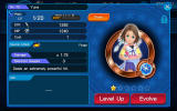 Kingdom Hearts: Unchained χ Android Overview of Yuna's medal
