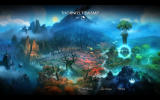 Ori and the Blind Forest: Definitive Edition Windows Select a location.