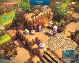 Oceanhorn: Monster of Uncharted Seas Windows I am about to enter the Hermit's hut