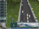 Pro Cycling Manager Windows First Place.