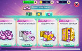 Katy Perry: Pop Android In-app purchases for gems