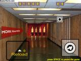 3D Shooter Browser Out of ammo, click here to reload.