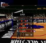 NBA in the Zone '99 PlayStation Not bad...