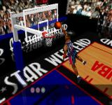 NBA in the Zone '99 PlayStation Piece of cake.