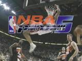NBA in the Zone 2000 PlayStation Intro movie.