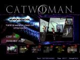 Catwoman Windows New tricks are not free