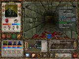 Demise: The Revelation Windows 3D dungeoning