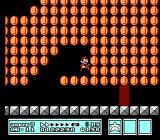 Super Mario Bros. 3 NES You can rack up some lives here