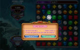 Bejeweled: Classic Android Explanation of Time Gems