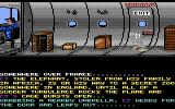 CJ's Elephant Antics Commodore 64 Part of the opening sequence
