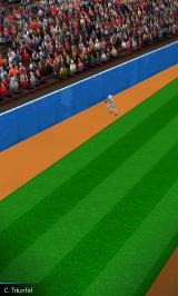 Tap Sports Baseball 2015 Android This one is going out