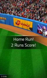 Tap Sports Baseball 2015 Android Home run