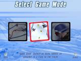 Snow Rider Windows There are three game modes, Slalom, Token Dash, and Sprint