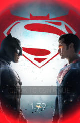 Batman v Superman: Who Will Win Browser Click quickly to earn a revive.