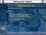 NHL Eastside Hockey Manager Windows Another team wants one of Newcastle's players, he must be good then