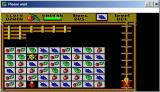 Interplay's Classic Collection Windows 3.x Flying Pictures