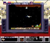 The Legend of the Mystical Ninja SNES ... You can even play Gradius!