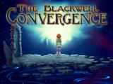 The Blackwell Convergence Macintosh Opening credits main title