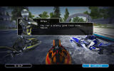 Riptide GP: Renegade Windows The introduction with Krex