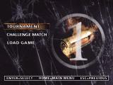 Twisted Metal 2 Windows Game modes