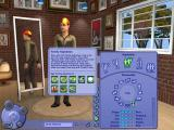 The Sims 2 Windows Each Sim needs a different aspiration which will guide his or her lifestyle.