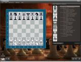 Chessmaster: Grandmaster Edition Windows This is the Chessmaster Academy has three training sections. This is the Josh Waitzkin Academy. The 'Art Of Learning' section is flagged as a new item