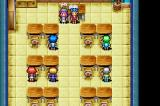 DemiKids: Dark Version Game Boy Advance Your Class