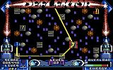 Deflektor Commodore 64 Each level has a different puzzle to solve