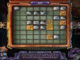 House of 1000 Doors: Evil Inside (Collector's Edition) iPad A mini-game
