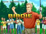 Neo Turf Masters Windows Birdie