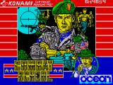 Boot Camp ZX Spectrum Loading Screen